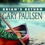 [PDF] [EPUB] Brian's Return (Brian's Saga, #4) Download