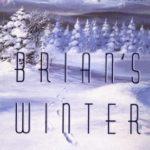 [PDF] [EPUB] Brian's Winter (Brian's Saga, #3) Download