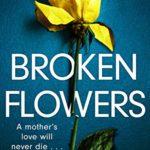 [PDF] [EPUB] Broken Flowers Download