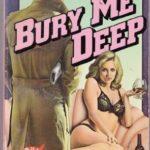 [PDF] [EPUB] Bury Me Deep (Scott Jordan #1) Download