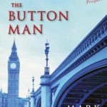 [PDF] [EPUB] Button Man, The: A Hugo Marston Novel Download