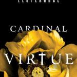 [PDF] [EPUB] Cardinal Virtue (Eastfall Saga, #1) Download