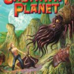 [PDF] [EPUB] Castaway Planet Download