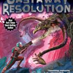 [PDF] [EPUB] Castaway Resolution Download