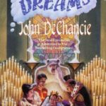 [PDF] [EPUB] Castle Dreams (Castle Perilous, #6) Download