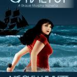 [PDF] [EPUB] Catalyst (Grace Murphy, #3.5) Download