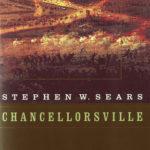[PDF] [EPUB] Chancellorsville Download