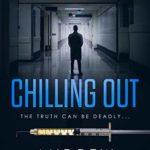 [PDF] [EPUB] Chilling Out Download