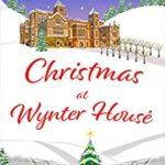 [PDF] [EPUB] Christmas at Wynter House (Wyntersleap series Book 1) Download