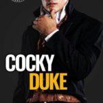 [PDF] [EPUB] Cocky Duke (Cocky Hero Club) Download