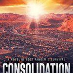 [PDF] [EPUB] Consolidation: Book One Download