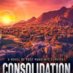 [PDF] [EPUB] Consolidation: Book Two Download