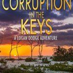 [PDF] [EPUB] Corruption in the Keys (Florida Keys Adventure #6) Download