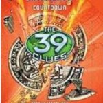[PDF] [EPUB] Countdown (The 39 Clues: Unstoppable, #3) Download