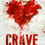 [PDF] [EPUB] Crave Download