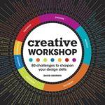 [PDF] [EPUB] Creative Workshop: 80 Challenges to Sharpen Your Design Skills Download