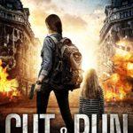 [PDF] [EPUB] Cut and Run (Cut Off Book 1) Download