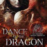 [PDF] [EPUB] Dance of the Dragon (The Firestorm Dragon Chronicles Book 2) Download