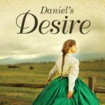 [PDF] [EPUB] Daniel's Desire Download