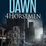 [PDF] [EPUB] Dark of Dawn: 4Horsemen Download