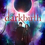 [PDF] [EPUB] Darklight 6: Darkbirth Download