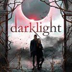 [PDF] [EPUB] Darklight (Darklight, #1) Download