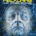 [PDF] [EPUB] Dead Reckoning and Other Stories Download