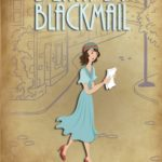 [PDF] [EPUB] Death by Blackmail: A 1930s Murder Mystery Download