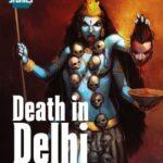 [PDF] [EPUB] Death in Delhi (Dangerous Journeys, #3) Download