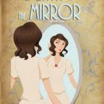 [PDF] [EPUB] Death in the Mirror: A 1930s Murder Mystery Download
