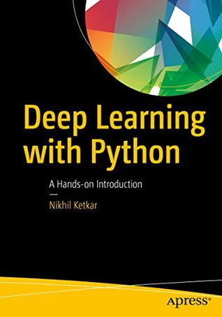 Deep learning for computer vision with python pdf free download