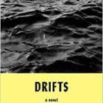 [PDF] [EPUB] Drifts Download