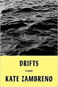[PDF] [EPUB] Drifts Download by Kate Zambreno