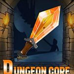 [PDF] [EPUB] Dungeon Core Academy 3 (A Dungeon Core LitRPG series) Download