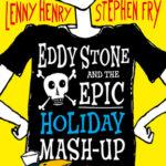 [PDF] [EPUB] Eddy Stone and the Epic Holiday Mash-Up Download