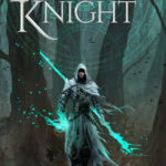 [PDF] [EPUB] Eldritch Knight: Haven Chronicles Book One Download