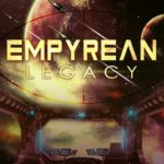 [PDF] [EPUB] Empyrean Legacy Download