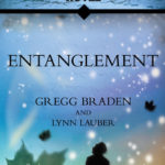 [PDF] [EPUB] Entanglement: A Tales of Everyday Magic Novel Download