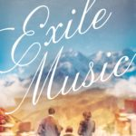 [PDF] [EPUB] Exile Music Download