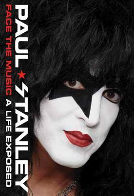 [PDF] [EPUB] Face the Music: A Life Exposed Download by Paul Stanley