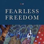 [PDF] [EPUB] Fearless Freedom Download