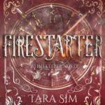 [PDF] [EPUB] Firestarter (Timekeeper #3) Download