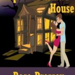 [PDF] [EPUB] Flip That Haunted House (Haunted Renovation Mystery, #1) Download