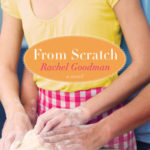 [PDF] [EPUB] From Scratch (Blue Plate, #1) Download