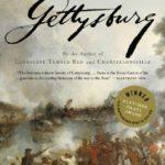 [PDF] [EPUB] Gettysburg Download