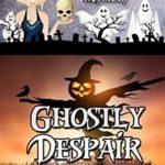 [PDF] [EPUB] Ghostly Despair (A Harper Harlow Mystery, #10) Download