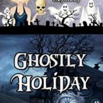 [PDF] [EPUB] Ghostly Holiday (A Harper Harlow Mystery, #11) Download