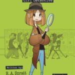 [PDF] [EPUB] Girl Detective (Friday Barnes #1) Download