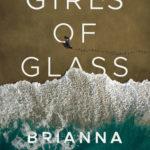[PDF] [EPUB] Girls of Glass Download
