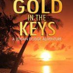 [PDF] [EPUB] Gold in the Keys (Florida Keys Adventure #1) Download